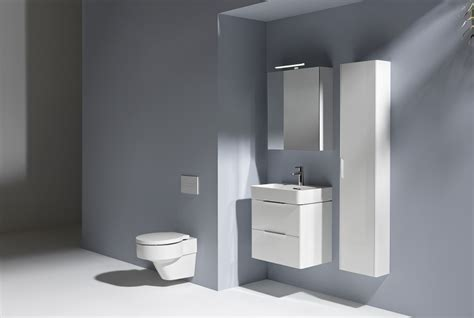 Laufen Bathroom Furniture Laufen Palomba Bathroom Laufen Bathroom Furniture
