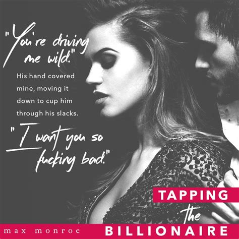 engaging the billionaire of the bad boy billionaires volume 8 books 17 best images about billionaire bad boys series by max