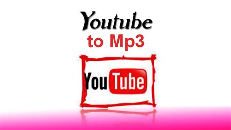 youtobe mp3 free youtube to mp3 converter youtube