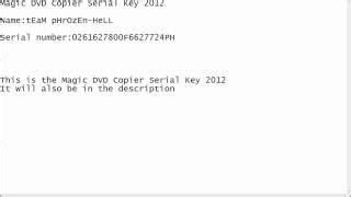 governor of poker 2 full version unlock code low cost e m magic swf2avi hd version best free