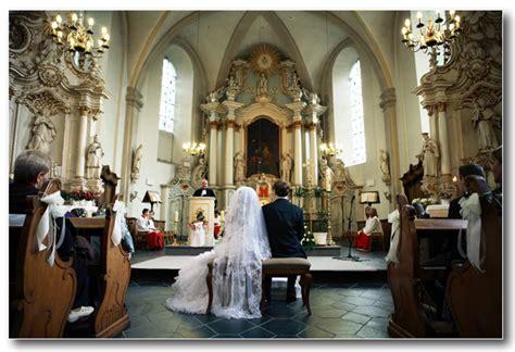 Kirchliche Trauung by Kirchliche Trauung Fotostudio Quot Neff Fotografie Quot Ihr