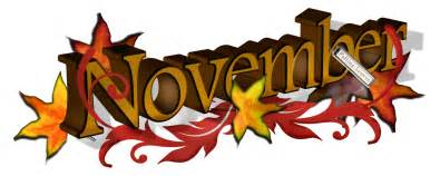 54 free november clipart cliparting