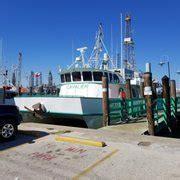 fishing boat jobs galveston galveston party boats 49 photos 40 reviews fishing