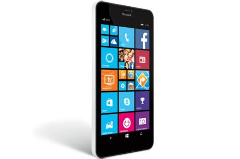 lumia 640 available now 640 xl arriving shortly lumia 640 and 640 xl coming to at t and t mobile blastwp