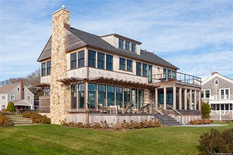 home design roomscapes in vermont designs for living 100 home design u0026 roomscapes in clarkes u0027