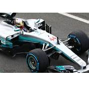 W08 Technical Analysis Of Mercedes New Car For 2017 &183 F1 Fanatic