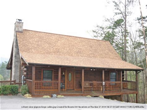 6 bedroom cabins in pigeon forge tn pictures of all 6 bedroom cabins at eagles ridge in pigeon