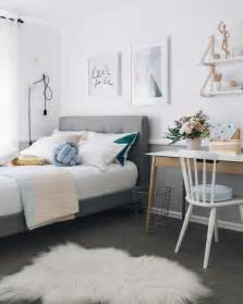 teenagers bedrooms best 25 teen bedroom ideas on pinterest dream teen bedrooms small teen room and decorating