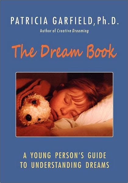 alejandro ph d the of a dreamer an illegal immigrant completes his books the book a person s guide to understanding
