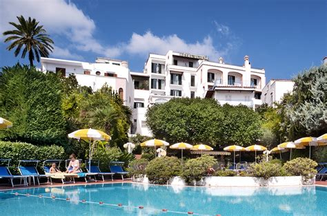 hotel a ischia porto hotel ulisse hotel 3 stelle a ischia porto isola d