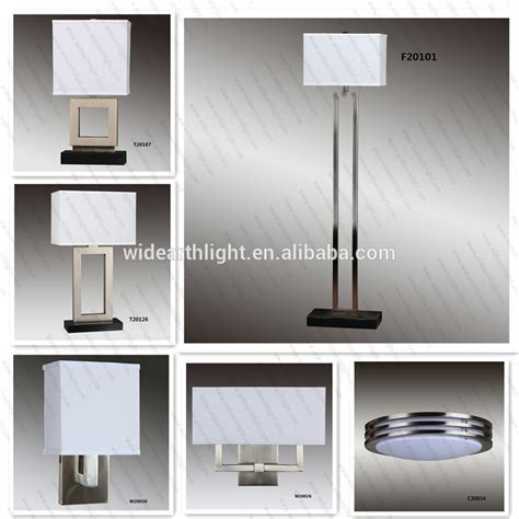 long bathroom light fixtures ul cul lited brushed nickel or chrome long hotel vanity