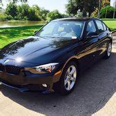 bmw momentum houston momentum bmw 60 photos 133 reviews car dealers