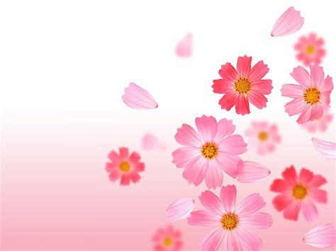 kartu nama desain bunga kirimkan ini lewat email blogthis berbagi ke twitter