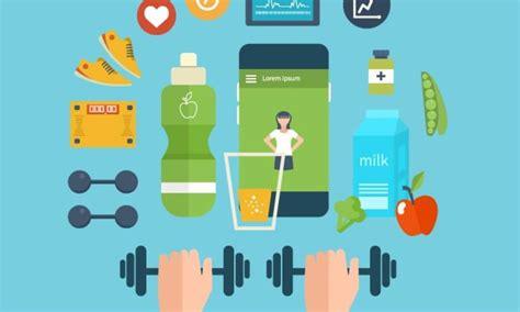 Modern Healthcare Mba Rankings by Wellness Programs Aren T Generating Medicare Savings