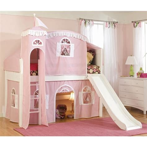 cute bunk beds cute beds for kids small rooms interior design