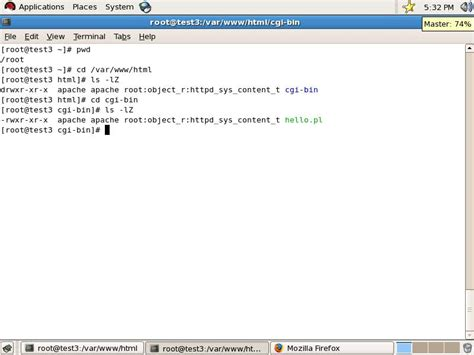 tutorial linux kernel selinux tutorial introduction to linux kernel security