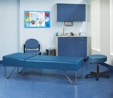 ready room 3600 27 clinton ready room clinton ready room products clinton industries inc