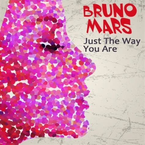 theme song just the way you are bruno mars just the way you are hd 720p 1080p