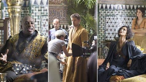 where of thrones is shooted seville a city worth filming pol tripspol trips