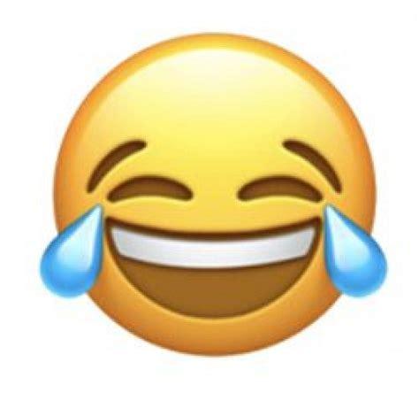 emoji mac apple says face with tears of joy is most popular emoji