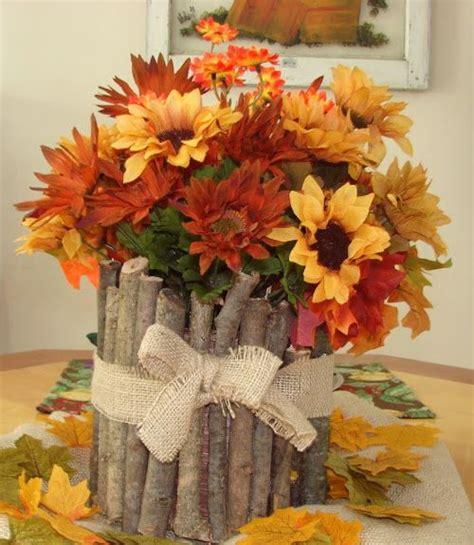 diy beautiful flying flower arrangements 17 best images about fall decor on pinterest pumpkins