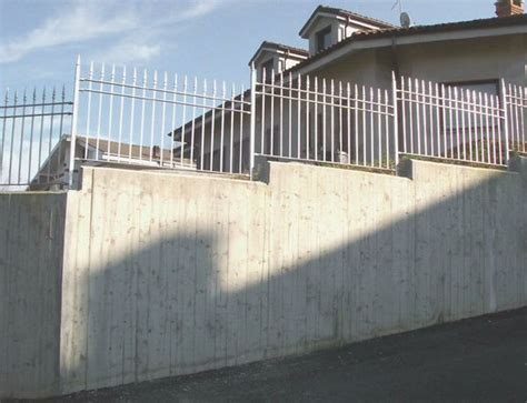 building a wall how to build a wall building a retaining wall