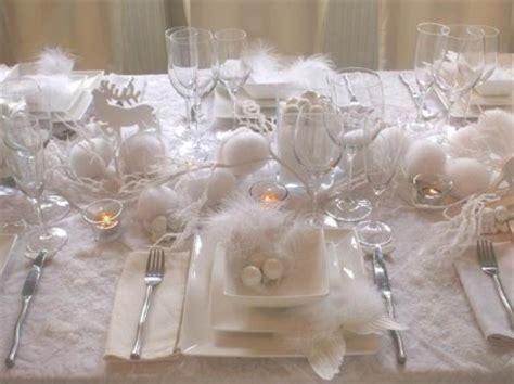 65 adorable christmas table decorations christmas table