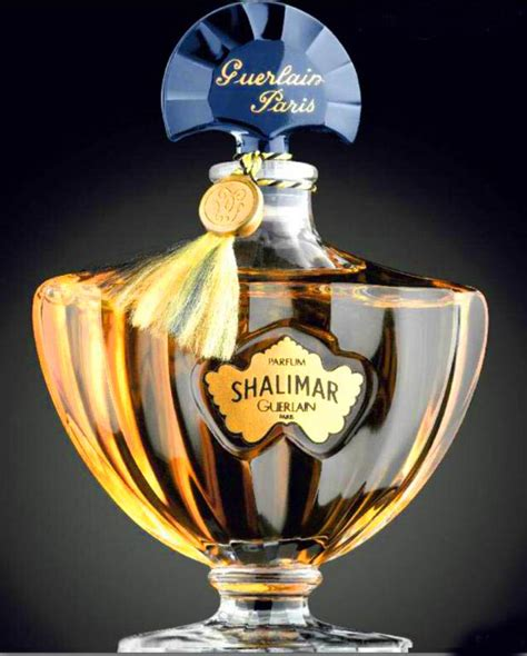 Parfum Gatsby Scent Of gatsby s garden shalimar parfum by guerlain scents memory