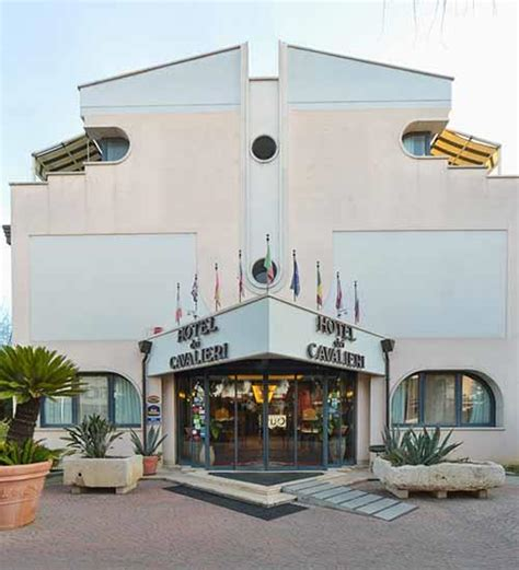 best western barletta bw hotel dei cavalieri barletta prenota best western