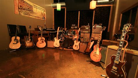rehearsal room rehearsal space stonecutter recording studios stonecutter studios