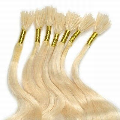 trade hair extensions human hair extension in guangzhou suppliers dealers