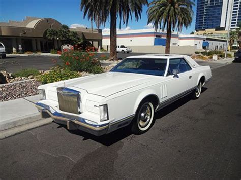 car owners manuals for sale 1991 lincoln continental interior lighting service manual 1991 lincoln continental mark vii door card removal effects of hurricane