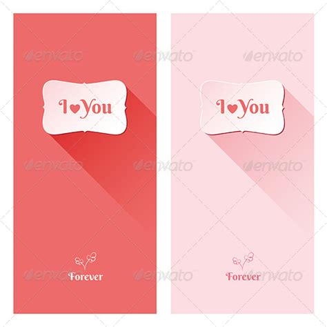 free css templates for greeting cards greeting cards jquery css de