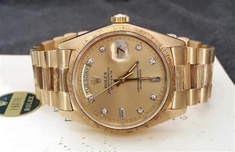 Jam Terbaru Rolex daftar harga jam tangan rolex original terbaru november