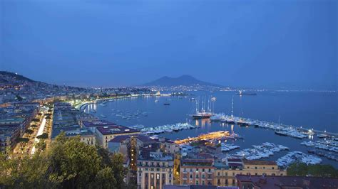 pictures of pictures of naples photo gallery and of naples