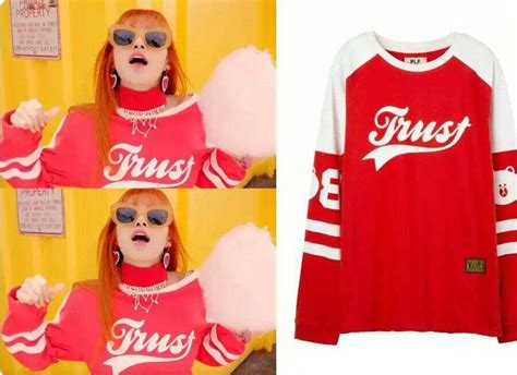 blackpink x line blackpink outfit cost in as if its your last mv blink