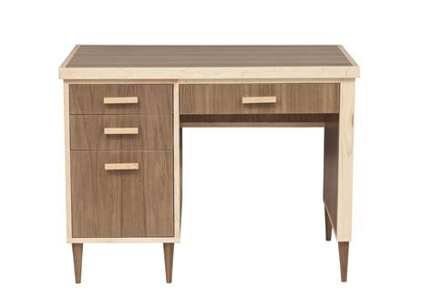 midcentury modern desk midcentury modern desk desks office by urbangreen