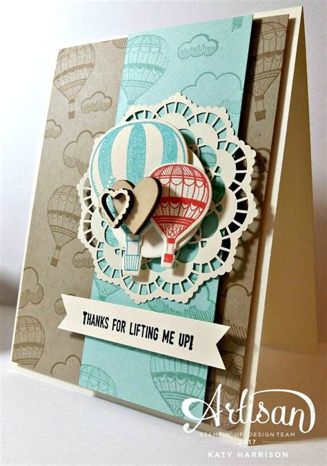1572 best gorgeous cards and paper crafts images on
