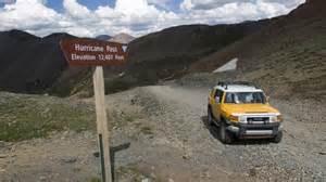 Jeep Trails Near Me Colorado Jeep Tours Four Wheeling In Colorado Colorado