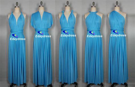 infinity dress code weddings clothing dresses bridesmaid dress infinity dress
