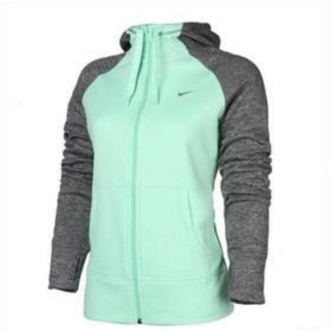 Promo Diskon Nike Hodie Text Black nike womens hoodies and sweatshirts fashion ql