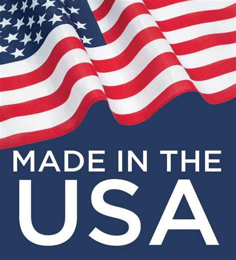 made in america an made in america thorlos