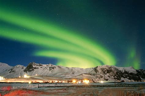fotos islandia invierno las propuestas de islantours para descubrir islandia en