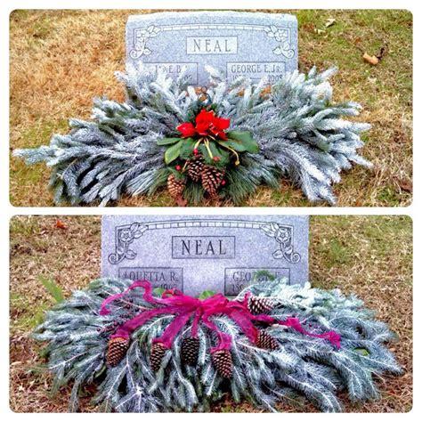 Weihnachts Bastel Ideen 2231 by Grave Blanket Diy