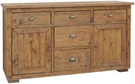 camrose large sideboard dining room classic essentials