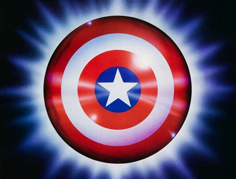 wallpaper of captain america shield captain america shield wallpapers driverlayer search engine