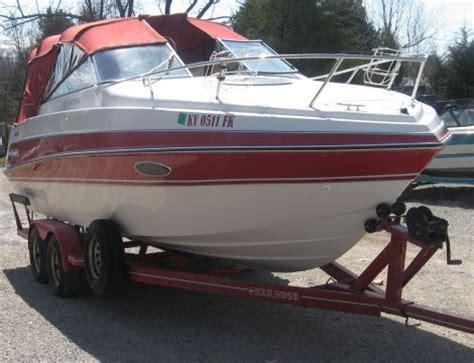 inboard motors for sale used inboard boat motors for sale 171 all boats