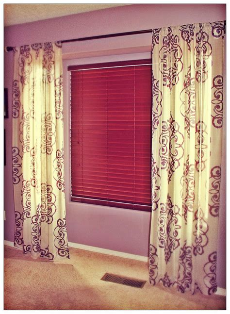 different ways to drape curtains dress your windows 12 different ways to style the same