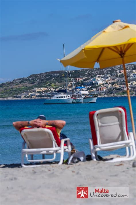 malta best beaches the top 10 best beaches in malta gems and tips