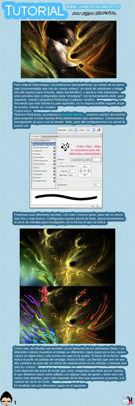 tutorial firma smudge firma smudge tutorial psd